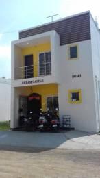 600 sqft, 2 bhk Villa in Builder Vishaka homes kuberan nagar Manimangalam, Chennai at Rs. 22.0000 Lacs