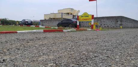 1000 sqft, Plot in Builder Project Potheri, Chennai at Rs. 10.0000 Lacs