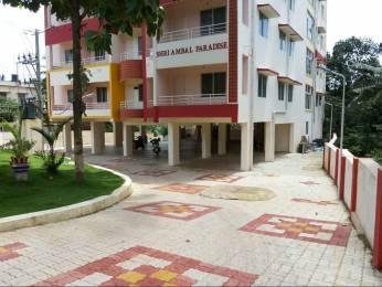 1200 sqft, 2 bhk Apartment in Builder Shri Ambal Paradise Bajpe, Mangalore at Rs. 30.0000 Lacs