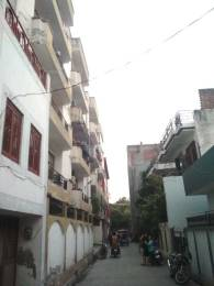 1180 sqft, 3 bhk Apartment in Builder IT PLAZA Marris Road, Aligarh at Rs. 35.2500 Lacs