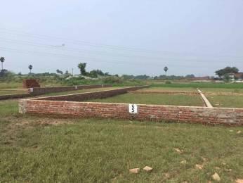 1000 sqft, Plot in Builder chondrak kashiyana Ramnagar Road, Varanasi at Rs. 12.0000 Lacs
