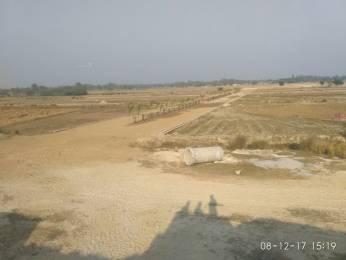 1000 sqft, Plot in Builder Prayagance Town Santipuram Shantipuram, Allahabad at Rs. 7.0100 Lacs