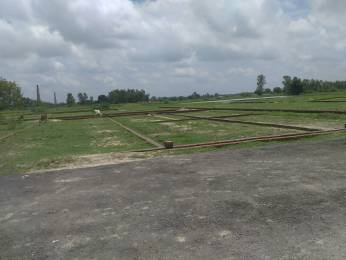 1000 sqft, Plot in Builder chondrak kashiyana Ramnagar, Varanasi at Rs. 8.5000 Lacs