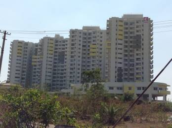 1308 sqft, 2 bhk Apartment in Chartered Beverly Hills Subramanyapura, Bangalore at Rs. 1.0500 Cr