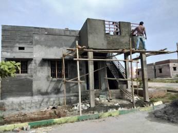 800 sqft, 2 bhk Villa in Builder Apple city Sarjapur Road, Bangalore at Rs. 25.0000 Lacs