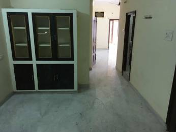 1016 sqft, 2 bhk IndependentHouse in Builder Project Masab Tank, Hyderabad at Rs. 14000