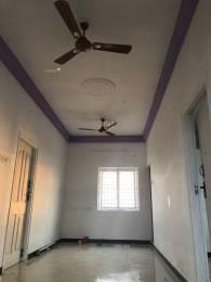 900 sqft, 2 bhk BuilderFloor in Builder Doctors Colony Sulur, Coimbatore at Rs. 7000
