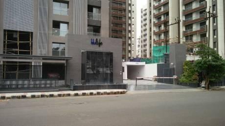 2272 sqft, 3 bhk Apartment in Blu Blu Life Adajan, Surat at Rs. 59000