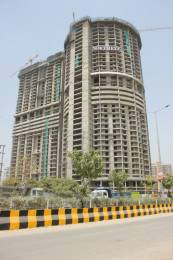 2570 sqft, 3 bhk Apartment in Supertech North Eye Sector 74, Noida at Rs. 2.3328 Cr