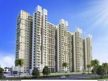 960 sqft, 2 bhk Apartment in Mahagun Mywoods Phase 2 Sector-16 B Gr Noida, Greater Noida at Rs. 31.6032 Lacs
