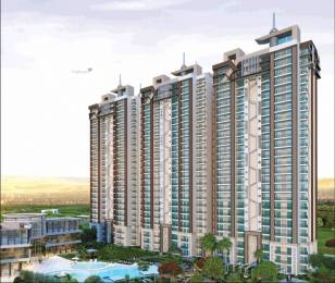 1395 sqft, 3 bhk Apartment in Supertech Capeluxe Sector 74, Noida at Rs. 69.0000 Lacs