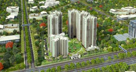 1495 sqft, 3 bhk Apartment in Civitech Stadia Sector 79, Noida at Rs. 73.1100 Lacs