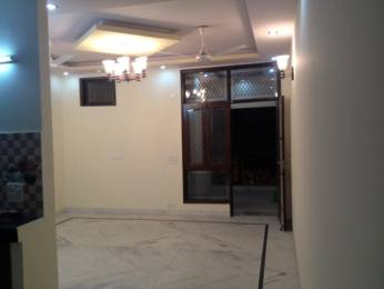 900 sqft, 2 bhk BuilderFloor in Builder Project Malviya Nagar, Delhi at Rs. 99.0000 Lacs