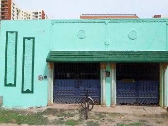 1260 sqft, 2 bhk IndependentHouse in Builder Independant house Iyyappanthangal, Chennai at Rs. 10000