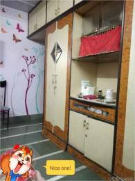 380 sqft, 1 bhk Apartment in Builder Project Camp, Pune at Rs. 13000