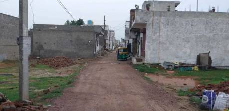 900 sqft, Plot in Builder RWA Deenpur Extension Najafgarh, Delhi at Rs. 22.0000 Lacs
