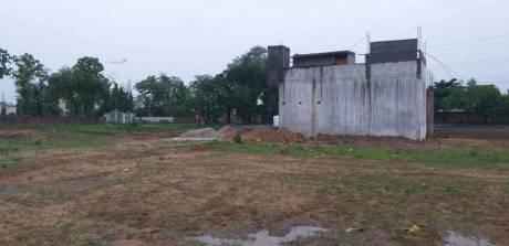 450 sqft, Plot in MRS Group 16 Acres Maruti Kunj, Gurgaon at Rs. 7.5000 Lacs