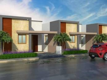 1350 sqft, 2 bhk Villa in Builder Project Shadnagar, Hyderabad at Rs. 36.0000 Lacs