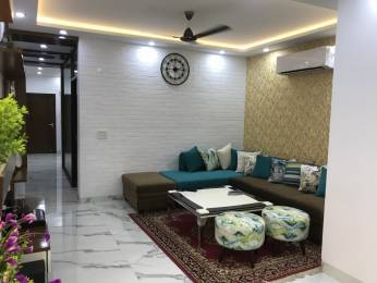 1000 sqft, 2 bhk BuilderFloor in Builder Dayanand Colony RWA Sriniwas Puri, Delhi at Rs. 1.4000 Cr