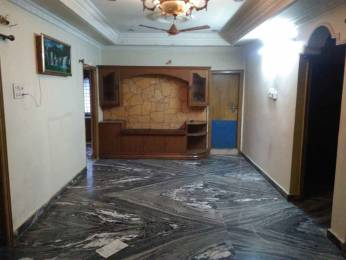 1800 sqft, 3 bhk Apartment in Builder Laxmi Vani Tower Rambagh Colony, Hyderabad at Rs. 18000