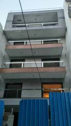 2070 sqft, 3 bhk BuilderFloor in Builder Project Mukherji Park New Delhi, Delhi at Rs. 2.7500 Cr