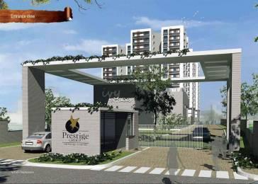 1350 sqft, 2 bhk Apartment in Prestige IVY Terraces Bellandur, Bangalore at Rs. 40000