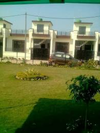 1040 sqft, 2 bhk Villa in Delight Homes Jankipuram, Lucknow at Rs. 39.5200 Lacs