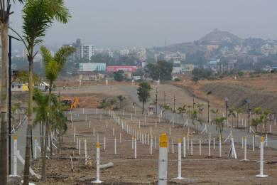 1250 sqft, Plot in Builder sai city hinjewadi Hinjewadi Phase 1, Pune at Rs. 2.5000 Lacs
