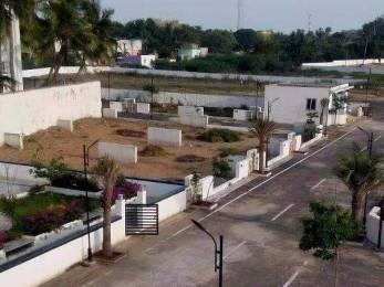 1200 sqft, Plot in Sun Residency Hinjewadi, Pune at Rs. 1.2000 Lacs