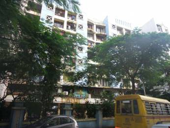 1000 sqft, 2 bhk Apartment in Reputed Sai Krupa Tower Nerul, Mumbai at Rs. 1.2000 Cr