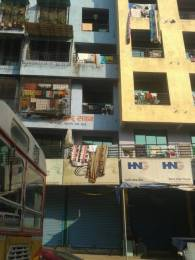 448 sqft, 1 bhk Apartment in Builder Sakhu Mahadu Sadan Nerul, Mumbai at Rs. 15000