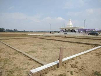 1000 sqft, Plot in Builder Project Muzaffarpur Mahua Road, Muzaffarpur at Rs. 4.5000 Lacs
