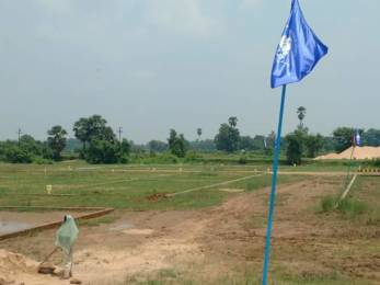 1000 sqft, Plot in Builder kohinoor fatehabad road, Agra at Rs. 8.0000 Lacs