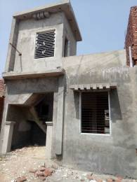 1125 sqft, 3 bhk IndependentHouse in Builder Project Kharar Road, Chandigarh at Rs. 32.0000 Lacs