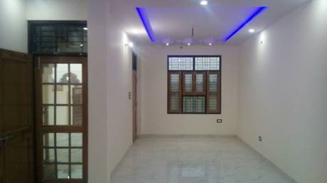 1010 sqft, 2 bhk Villa in Builder Aadarsh group Gomti Nagar, Lucknow at Rs. 42.0000 Lacs