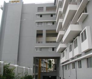1950 sqft, 2 bhk Apartment in Mythreyi Aikya Gottigere, Bangalore at Rs. 27000