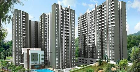 1520 sqft, 3 bhk Apartment in Sobha Forest View Talaghattapura, Bangalore at Rs. 93.0000 Lacs