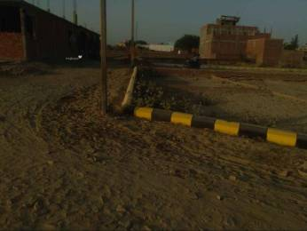 1000 sqft, Plot in Builder Max Golden City Kanpur Road Nadarganj Amausi, Lucknow at Rs. 13.0000 Lacs
