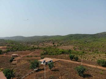 3200 sqft, Plot in Builder Project Dapoli, Ratnagiri at Rs. 11.0000 Lacs