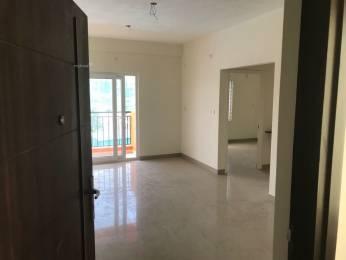 960 sqft, 2 bhk Apartment in Amarprakash Builders The Royal Castle Thirumudivakkam, Chennai at Rs. 52.0000 Lacs
