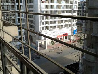 630 sqft, 1 bhk Apartment in Builder Project Ulwe, Mumbai at Rs. 7500