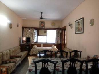 969 sqft, 2 bhk Apartment in Builder Subhavna Niketan Apartments Pitampura, Delhi at Rs. 30000
