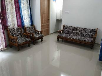 667 sqft, 1 bhk Apartment in Shubh Ganesh Spring Valley Phase I Alandi, Pune at Rs. 8000