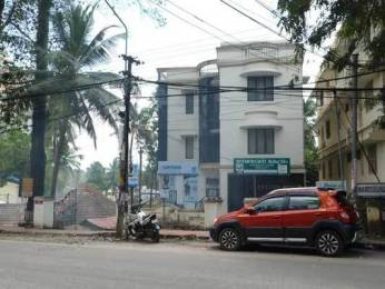751 sqft, 2 bhk IndependentHouse in Builder Project Sasthamangalam, Trivandrum at Rs. 25000