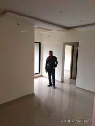 554 sqft, 1 bhk Apartment in Khatri Indrapuri Badlapur West, Mumbai at Rs. 20.1670 Lacs