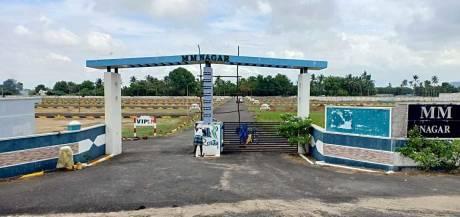 1800 sqft, Plot in VIP Rarity Kanchipuram, Chennai at Rs. 23.2200 Lacs