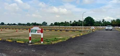 800 sqft, Plot in VIP Rarity Kanchipuram, Chennai at Rs. 10.3200 Lacs