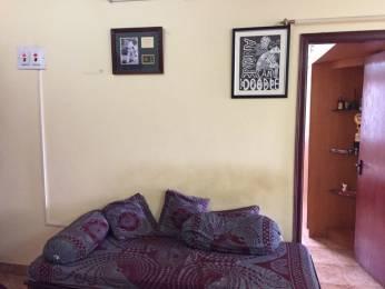 1350 sqft, 3 bhk Apartment in Builder UJJWALA APARTMENTS JP Nagar Phase 6, Bangalore at Rs. 21000