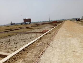 1000 sqft, Plot in Builder Zaire spark valley Gohniya, Allahabad at Rs. 2.5000 Lacs