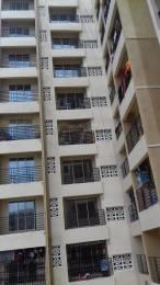 560 sqft, 1 bhk Apartment in Sai Heights Nala Sopara, Mumbai at Rs. 23.0000 Lacs